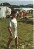zeltlager-1988-000