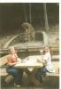 zeltlager-1988-008