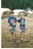 zeltlager-1991-005