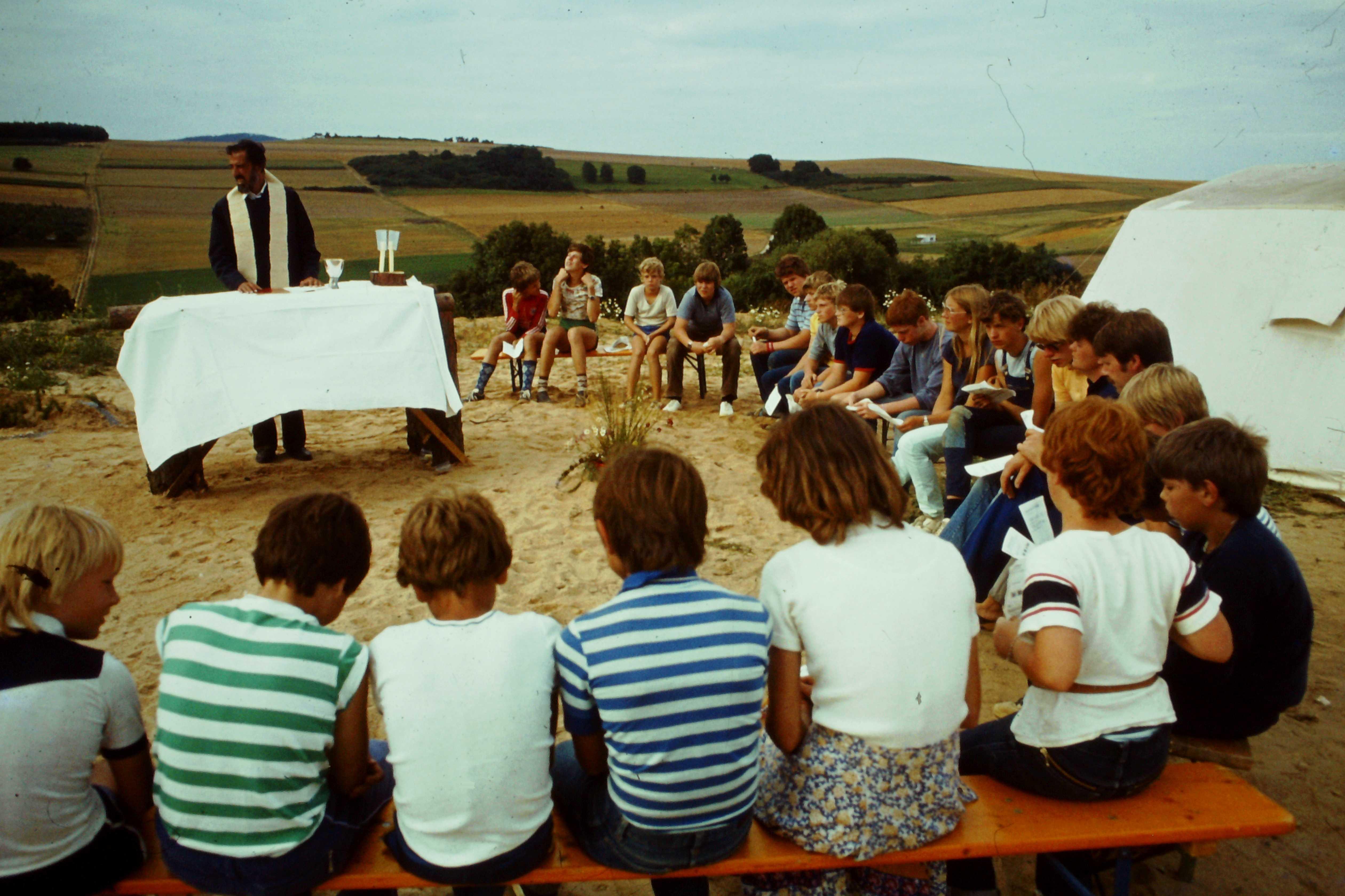 Zeltlager 1983_99