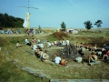Zeltlager 1983_45