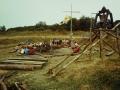 Zeltlager 1983_8
