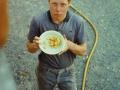 Zeltlager 1983_94