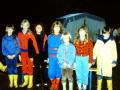 Zeltlager 1984_19