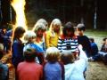 Zeltlager 1984_62