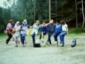 Zeltlager 1984_86