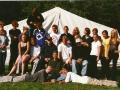 1999 Jula0002