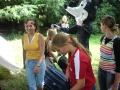 KiLa - 2004_08_16 - CK - 029