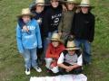 Kinderzeltlager Ebersheim 2006 -715