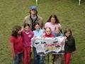 Kinderzeltlager Ebersheim 2006 -753