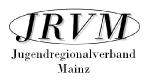 jrvm_logo
