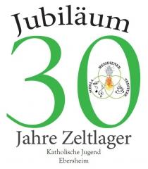 Jubiläum 2011