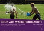 fuenf_wasser