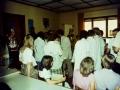 Zeltlager 1981_10