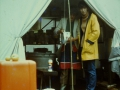 Zeltlager 1981_11