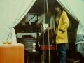 Zeltlager 1981_12