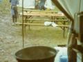Zeltlager 1981_13