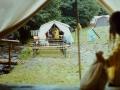 Zeltlager 1981_15