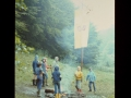Zeltlager 1981_16