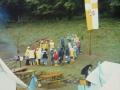 Zeltlager 1981_22
