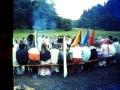 Zeltlager 1981_24
