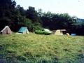 Zeltlager 1981_28