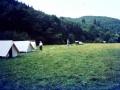 Zeltlager 1981_29