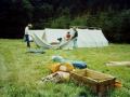 Zeltlager 1981_30