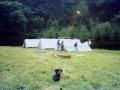 Zeltlager 1981_31