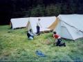Zeltlager 1981_32