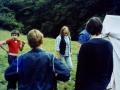 Zeltlager 1981_33