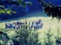 Zeltlager 1981_36