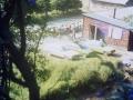 Zeltlager 1981_39
