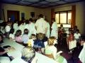 Zeltlager 1981_4