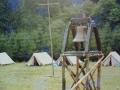 Zeltlager 1981_44