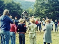 Zeltlager 1981_46