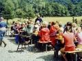 Zeltlager 1981_47