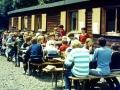Zeltlager 1981_49