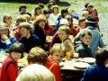 Zeltlager 1981_51