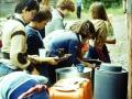 Zeltlager 1981_52
