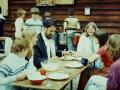 Zeltlager 1981_54