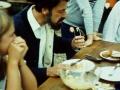 Zeltlager 1981_56