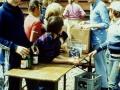 Zeltlager 1981_57