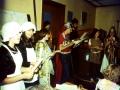 Zeltlager 1981_6