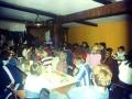 Zeltlager 1981_60