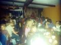 Zeltlager 1981_62