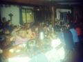Zeltlager 1981_63