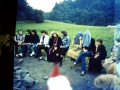 Zeltlager 1981_69