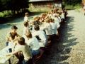 Zeltlager 1981_70