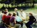 Zeltlager 1981_71